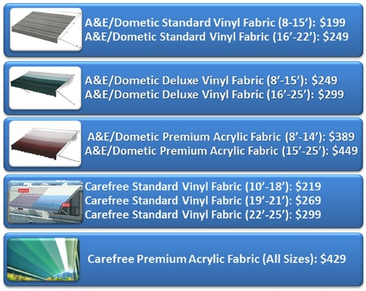 93 Awnings Rv Replacement Full Size Of Dometic Awning